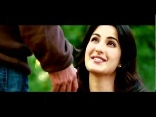 Akshay kumar song Mere Saath Chalte Chalte  indian songs   HD   YouTube