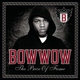 Bow Wow - Give It To You