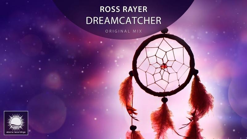 Ross Rayer - Dreamcatcher