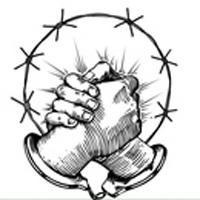 Афиша Митинг против политических репрессий