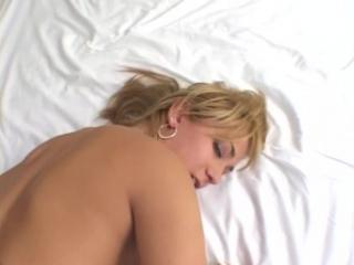 Trina Michaels - POV Suckoffs 3 - 6