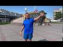 Откровенный разговор с Константином Сизовым. Планы по развитию Омска. Выпуск 5