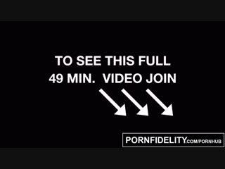 Pornfidelity - Arya Fae - Pornhub_com