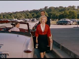 Ниагара / Niagara (1953)