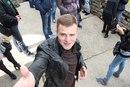 Дмитрий Наумовский фотография #20
