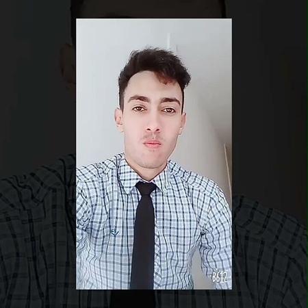 Mody.mx7 video