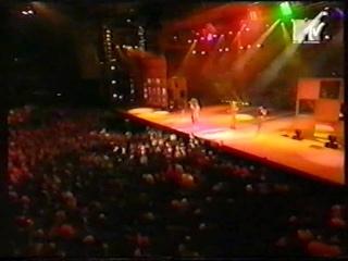 . Spice Girls - MTV Ferrari Show