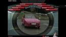 Need for Speed Porsche Unleashed / NFS 5 / NFS 5 Porsche / Жажда скорости /