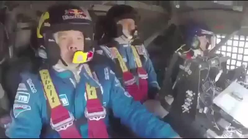 КАМАЗ на скорости 160 км час rfvfp yf crjhjcnb 160 rv xfc