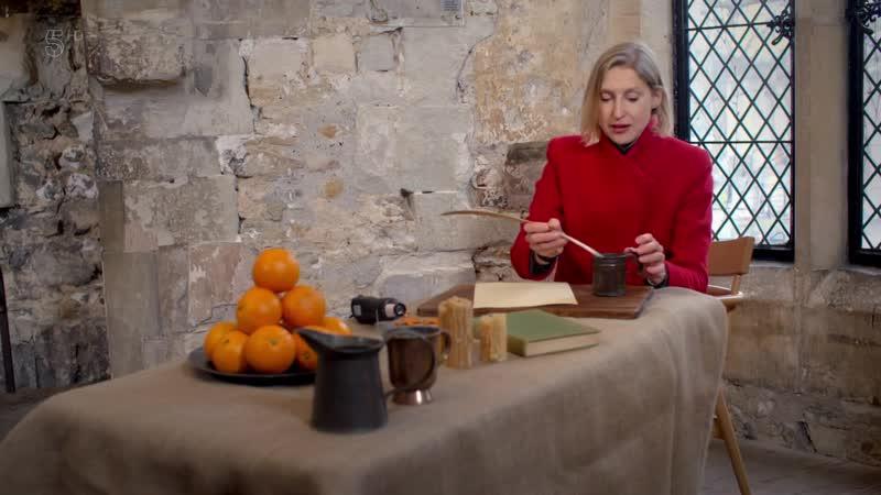 Inside the Tower of London Season 2 Episode 4 Channel 5 2019 UK ENG