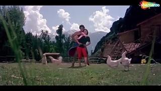 Betaab (1983) Songs _ Sunny Deol & Amrita Singh Debut Film _ Romantic Songs _ R