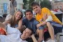 Личный фотоальбом Алексея Тимералиева