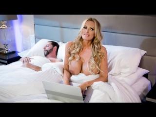 Stormy daniels (stormy's secret) секс порно