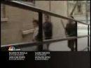 «Братья Доннелли»: Промо-видео 1х2