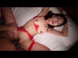Rinne Touka [TIKP-040] {Порно Хентай Hentai Javseex  Porno Brazzers Married Woman Milf Mother Mature Anime Аниме}