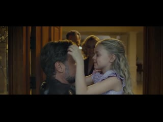 StaFFорд63 - Мой Ангелочек (VIDEO 2020) #staffорд63 [TG34IjXelYg]