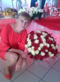 Смолькина Галина