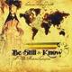 Iqulah Rastafari - Together We Grow