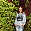 Фотоальбом человека Алены Латышевой