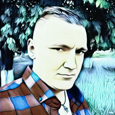 Серёга Рудов