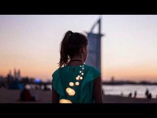Gabriel Light   Best of Gabriel Light Mix 2020 (Edward Maya Style)