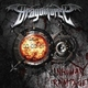 DragonForce - Storming The Burning Fields