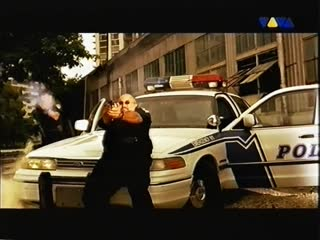 DJ Tomekk - Beat of Life (feat. Ice-T, Sandra Nasic, Trigga Tha Gambla)