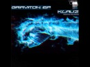 Klauz Graviton Original Mix Resorted Recordings