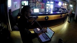 Vlad Janela - Live-set | Jazz Cafe, 14-02-2019