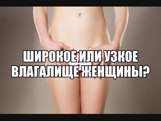 разума метафизикой наконец зрелые женщины с молодыми парнями секс онлайн пост очень