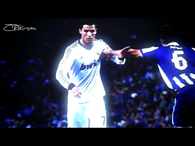 Cristiano Ronaldo - Mini edit [CR7_SK7]