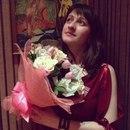 Фотоальбом Маши Балашовой