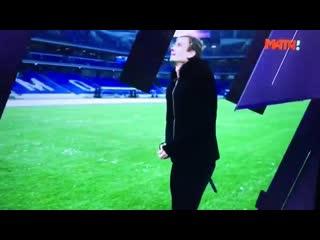 1xСтавка: Андрей Шунин