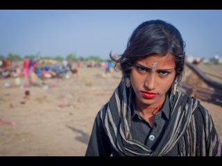 COBRA GYPSIES - full documentary
