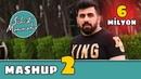 Sohret Memmedov Mashup 2 Official Audio