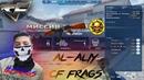 CROSSFIRE - AL-ALIY FRAGS 2 / TheAlikDalik