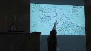 Daria Mordashova, Maria Sidorova. Notes on multilingualism in the Lower Kolyma region