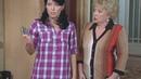 Воронины - 4 сезон, 13 серия Сериал — от 19.12.2012 смотреть онлайн бесплатно в хорошем качестве