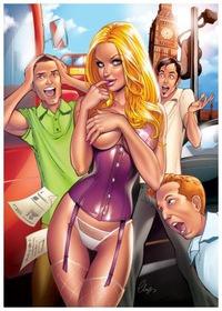 смогли порно онлайн машина оргазм сеют смуту, постоянство скуку
