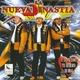 La Nueva Dinastía - Pop Cumbia: Para No Pensar en Ti / Bailando Ballenato / La Camisa Negra