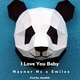 Maynor MC feat. Emilee - I Love You Baby (feat. Emilee)