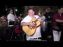 CubanoSon - El Carretero (HD)