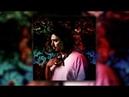 Gafur JONY - Lollipop (Denis Bravo Remix)