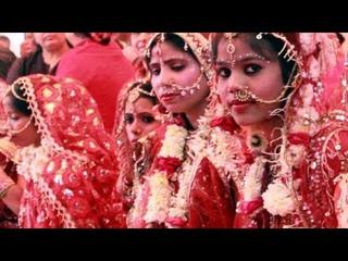 Lady M   Kali Rhat काली रात Long Version #bhangra