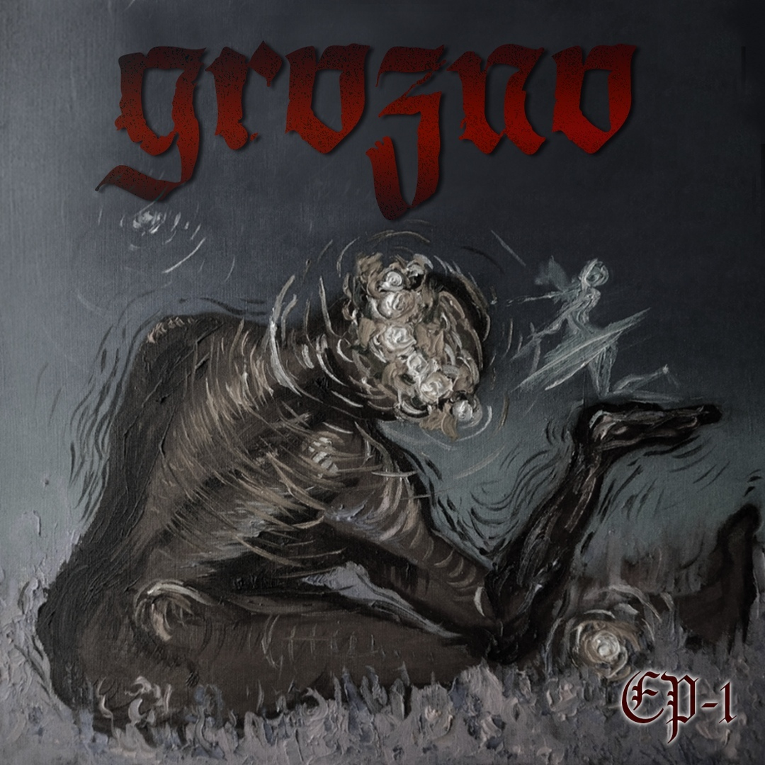 Grozno - EP-1