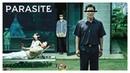 Eng sub 기생충 parasite full movie with english subtitle Bong Joon ho