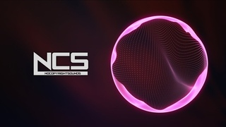 Siimi - Here For Me (feat. m els) [NCS Release]
