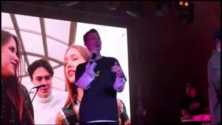 """NEW Лучшее. Группа Dabro (концерт live)  """"На часах ноль-ноль"""",  """"Юность""""."""