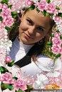 Личный фотоальбом Виктории Рогивы
