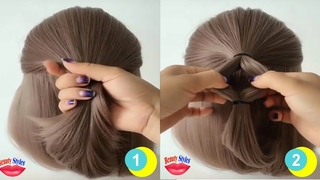 short hairstyles , 4 cute hairstyles for short hair